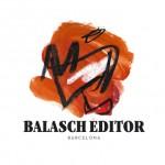 LOGOS_BALASCH EDITOR_ok.indd
