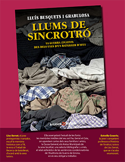 portada-opuscle-llums-sincrotro-250
