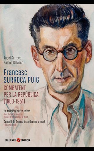 Portada-Francesc-Surroca-transp